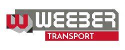 logo_weebertransport